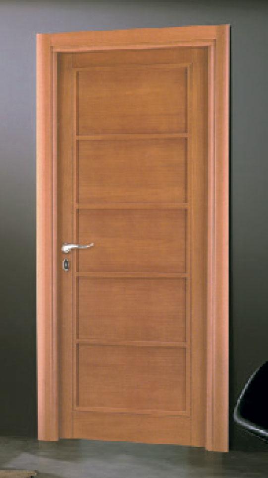 Porta eclisse 5 spazi ametista
