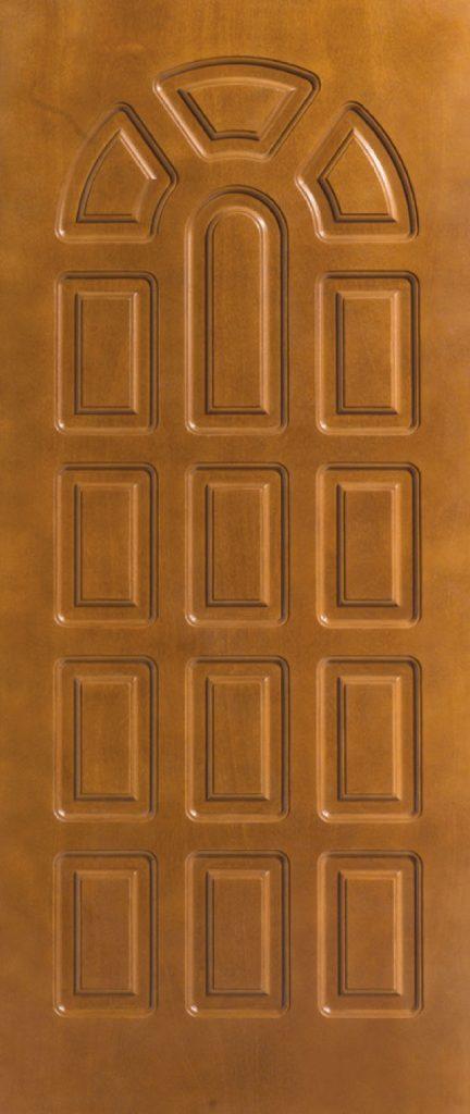 Porte blindate ar101