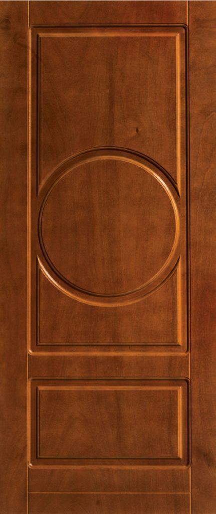 Porte blindate ar103