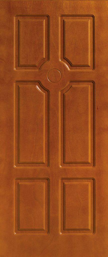 Porte blindate ar106