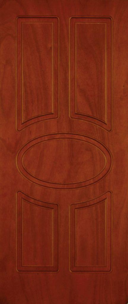Porte blindate ar110