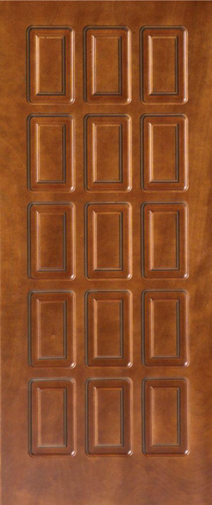 Porte blindate ar112