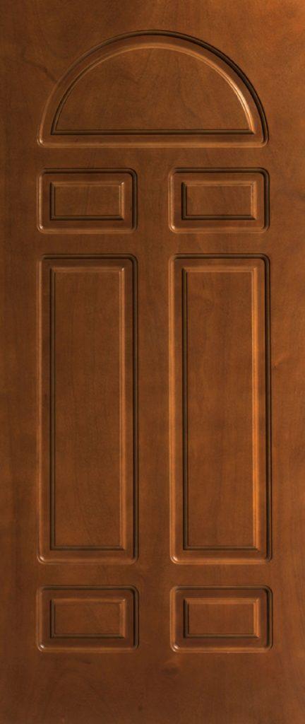 Porte blindate ar113