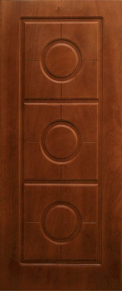 Porte blindate ar116