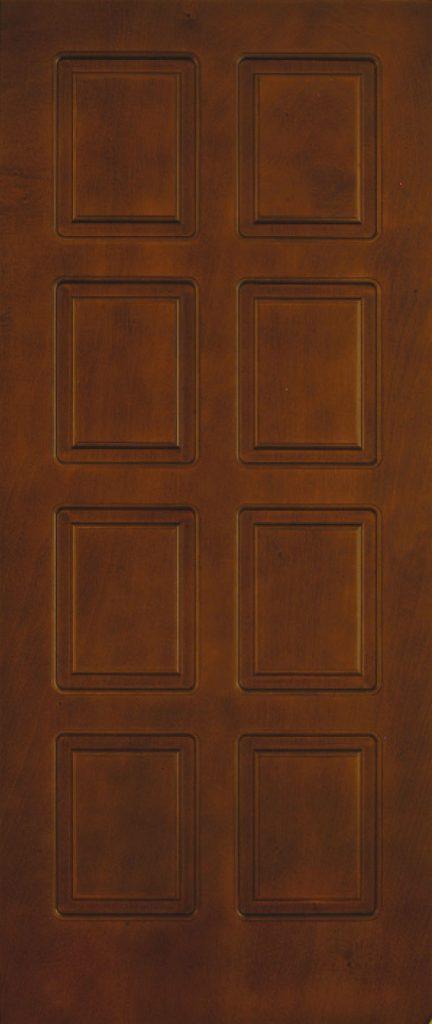 Porte blindate ar119