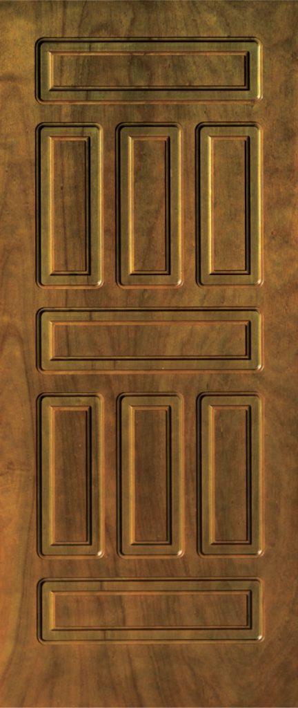 Porte blindate ar125