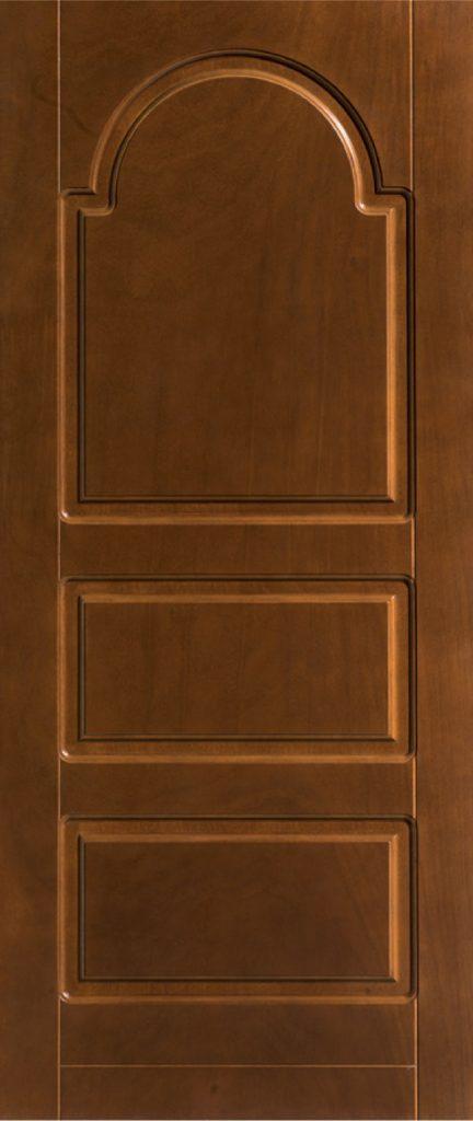 Porte blindate ar126