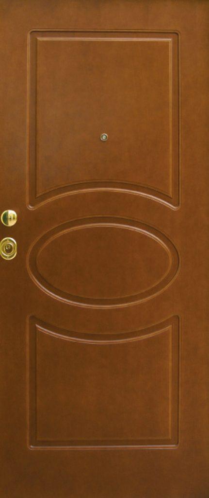 Porte blindate ar128