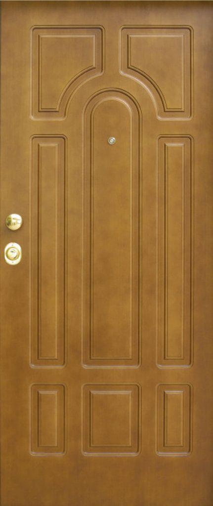 Porte blindate ar131