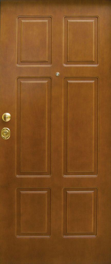 Porte blindate ar132