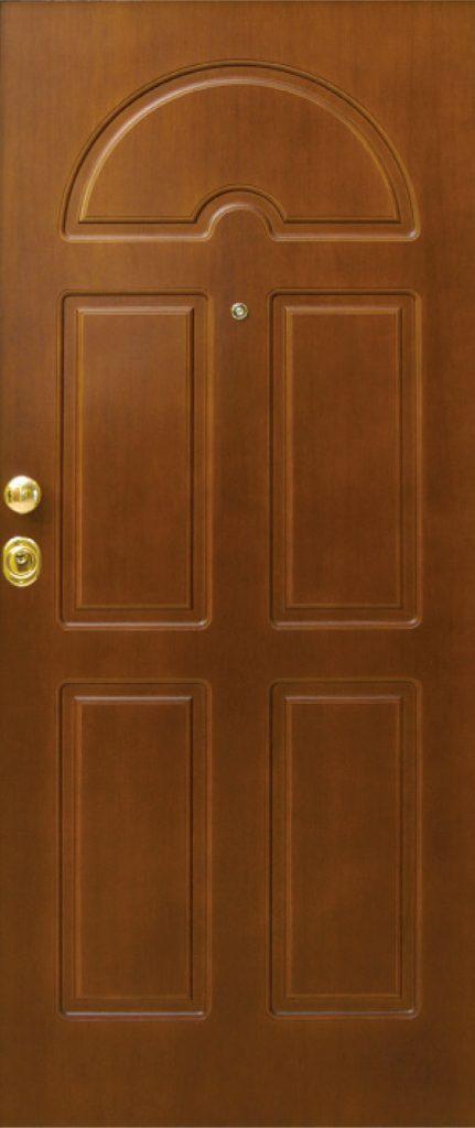 Porte blindate ar133