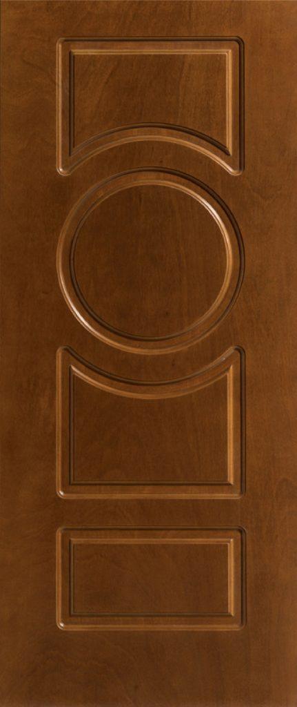 Porte blindate ar141