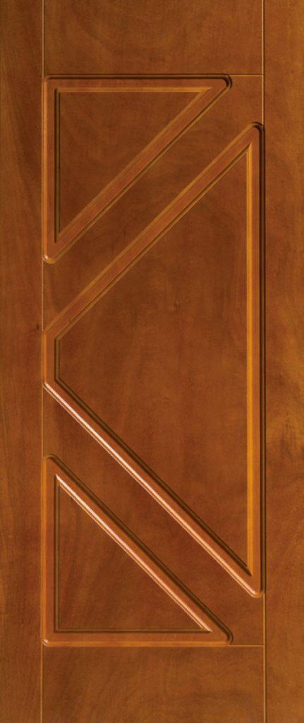 Porte blindate ar142