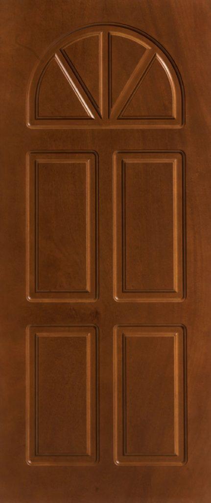 Porte blindate ar143