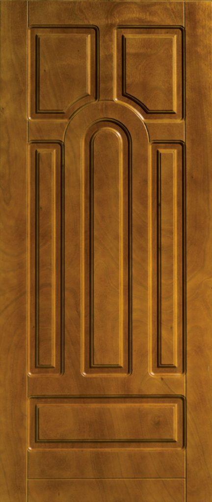 Porte blindate ar144