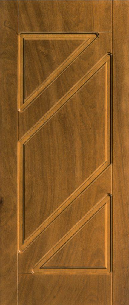 Porte blindate ar145