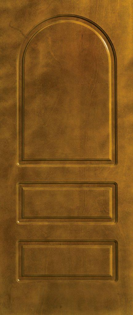 Porte blindate ar146