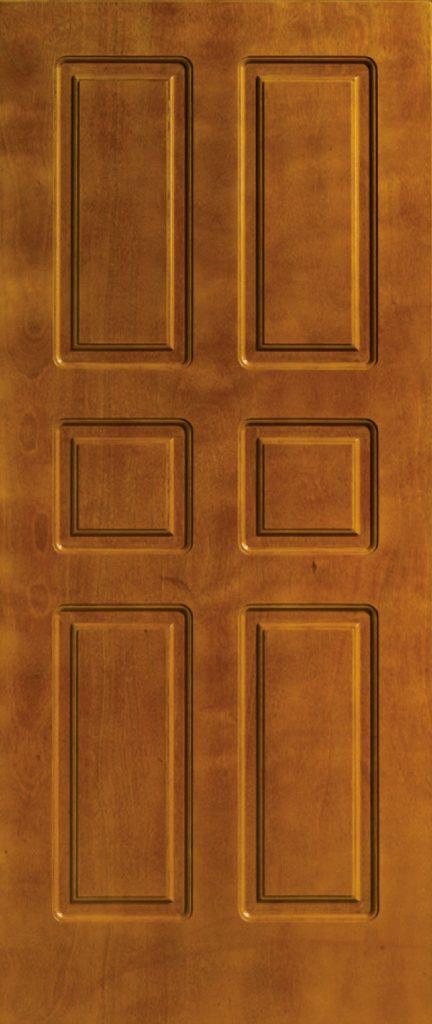 Porte blindate ar147
