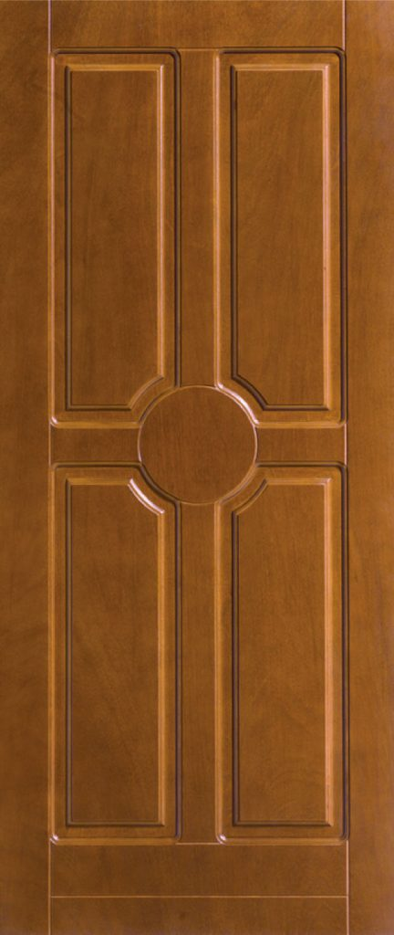 Porte blindate ar148
