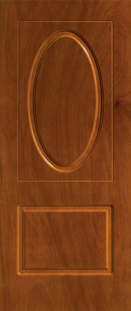 Porte blindate ar149