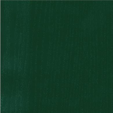 Porte blindate verde
