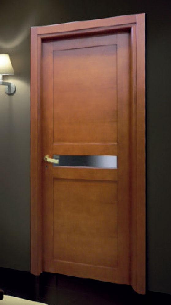 Porte interne amarena cv