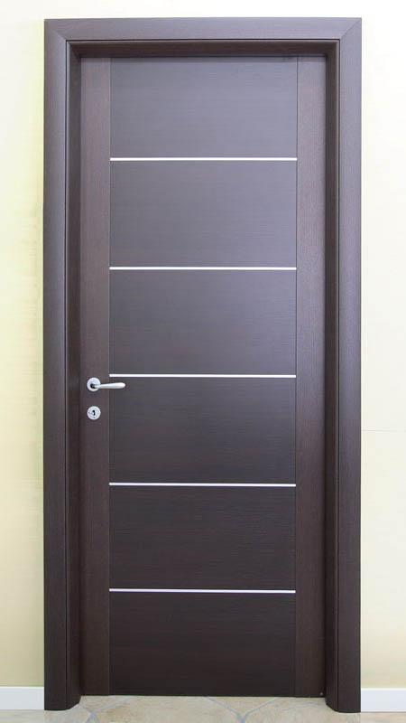 Porte interne ideal 03