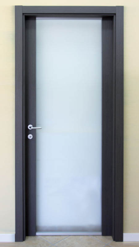Porte interne ideal 04